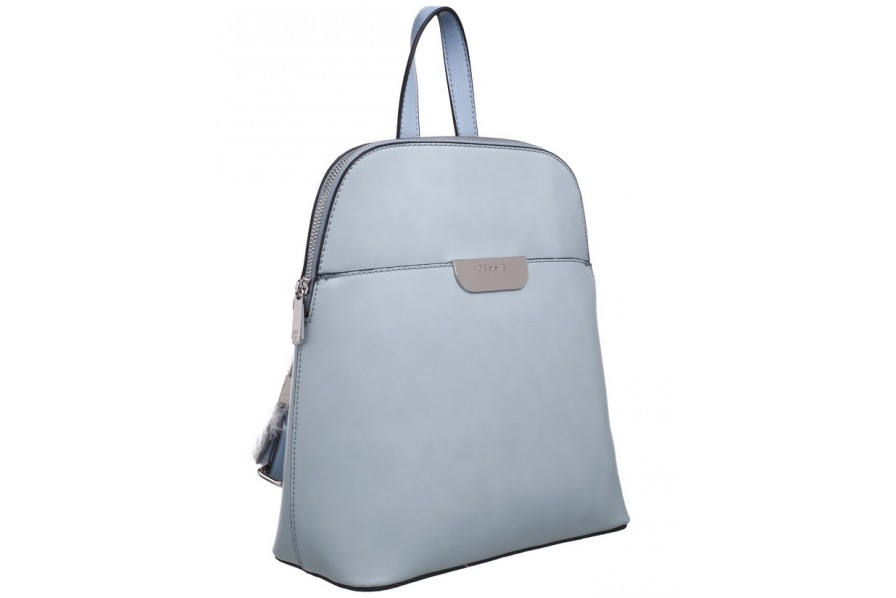 Bessie London Fashion Rucksack
